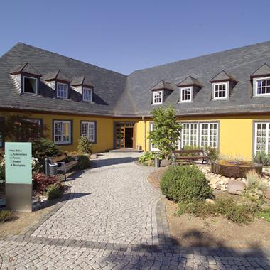 akademie deutscher genossenschaften adg in montabaur job gehalt ausbildung. Black Bedroom Furniture Sets. Home Design Ideas