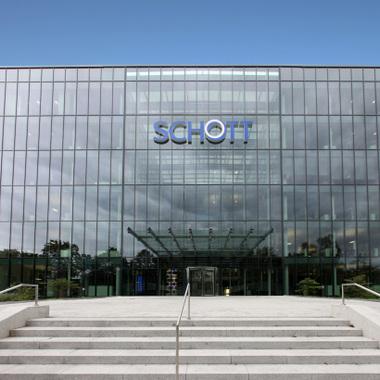 Schott Mainz Jobs : schott aus deutschland job gehalt ausbildung ~ Watch28wear.com Haus und Dekorationen