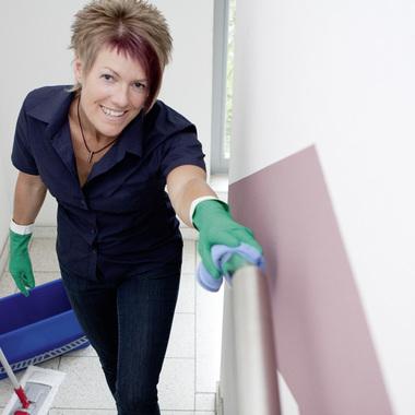 immobilien service deutschland in deutschland job gehalt ausbildung. Black Bedroom Furniture Sets. Home Design Ideas