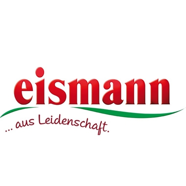 eismann tiefk hl heimservice in deutschland job gehalt ausbildung. Black Bedroom Furniture Sets. Home Design Ideas