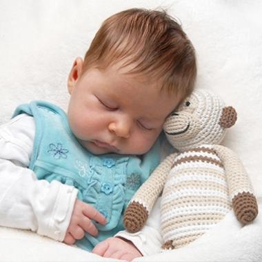 Baby Smile Erfahrungen