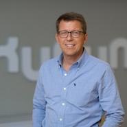 Ekkehard Veser