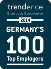 Germany100_2014_rgb.jpg
