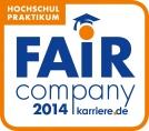 FairCompany_HSPraktikum_2014.jpg