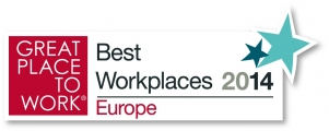 gptw_Europe_BestWorkplaces_2014_cmyk.jpg