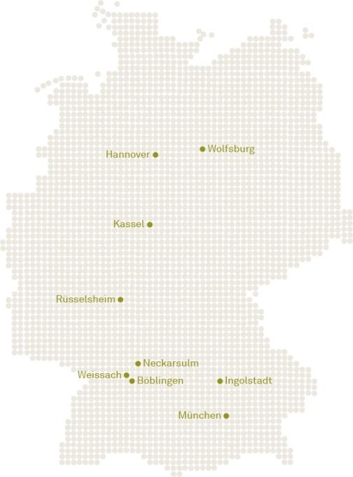 ASAP_Deutschlandkarte (1).jpg