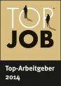 Top_Job_2014_rgb (2).jpg