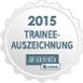 Trainee_auszeichnung_2015_77px.png