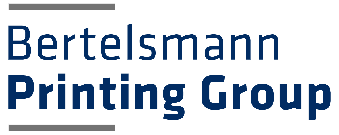 Bertelsmann_Printing_Group_Logo_100mm_RGB.PNG