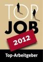 Top Job 2012r.jpg