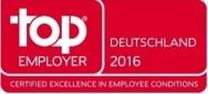 Top_Arbeitgeber_Deutschland_2016_klein.jpg