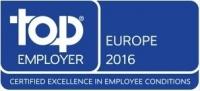 Top_Arbeitgeber_Europe_2016_klein.jpg