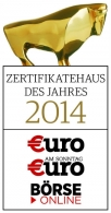 2014_Zertifikatehaus_340px.jpg