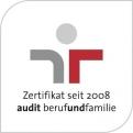 audit_bf_z_08_rgb_7.JPG