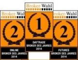 Broker-Wahl-2014-2.jpg