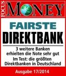 Direktbank_fairste_2014.jpg