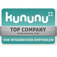 Kununu - TOP COMPANY.jpeg
