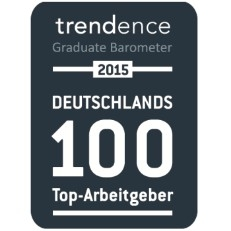 Trendence - Graduate Barometer.jpeg