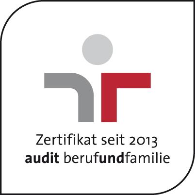 Audit beruf und familie 2013.jpg