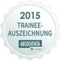 Absolventa Traineeauszeichnung 2015.jpg