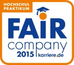 Fair Company 2015.jpg