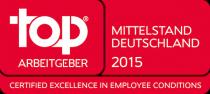 Top_Arbeitgeber_Mittelstand_Deutschland_2015(1) Kopie.png