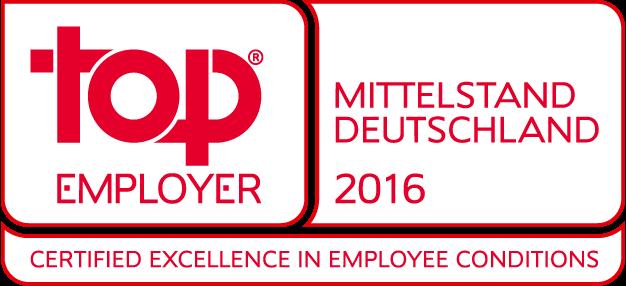 Top_Employers_Midsized_Germany 2016