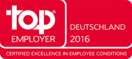Top_Employer_Germany_2016.png
