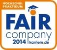 faircompanyhspraktikum2014jpg.jpg