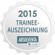 Trainee_auszeichnung_2015_1200px.jpg