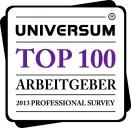 2013_top100_arbeitgeber_ps.jpg