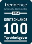 Deutschland100_2014_rgb.jpg