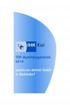 IHK_Award_Datei_06.10.2015.jpg