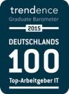 Deutschland100_IT_2015_rgb.jpg