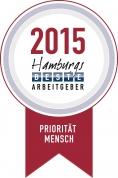 HBA2015 Priorita¦êt Mensch2.jpg