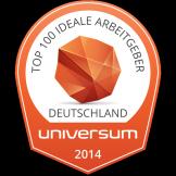 Badge 2014 - Germany_deutsch.png