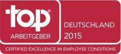 Top_Arbeitgeber_Deutschland_2015.jpg
