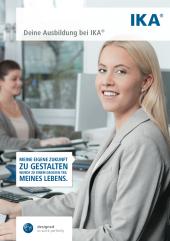 PDF in neuem Fesnter öffnen