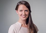 Monique Höhne