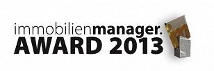 immomanager award logo 2013_1024x341 klein.jpg
