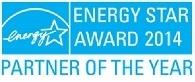 JLL-energy-star-logo-2014 klein.jpg