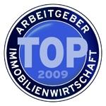 Top-Arbeitgeber_2009.jpg