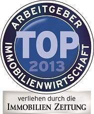 Top-Arbeitgeber_2013_Druck klein.jpg