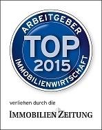Top-Arbeitgeber2015 klein neu.jpg