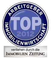 Top-Arbeitgeber_RGB_72dpi.jpg