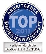 Top_Arbeitgeber 2011_neu klein.jpg