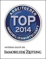 TopArbeitgeber2014_neu klein.jpg
