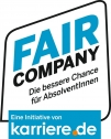 FairCompany_Logo.jpg