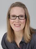 Kirsten Fröhlich