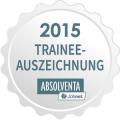 Trainee_auszeichnung_2015_300px.png